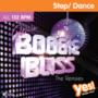 Petra's Boogie Bliss (132 BPM, Март 2015)