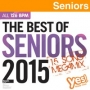 The Best Of Seniors 2015 (126 BPM, Январь 2017)