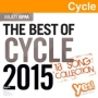 The Best Of Cycle 2015 (Multi BPM, Январь 2017)