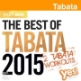 The Best of Tabata 2015 (Multi BPM, Май 2016)