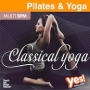 Classical Yoga (Multi BPM, Февраль 2017)