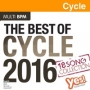 The Best Of Cycle 2016 (Multi BPM, Февраль 2017)