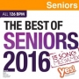 The Best Of Seniors 2016 (126 BPM, Февраль 2017)