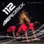 Aeromix 112 CD1 (130 BPM, Январь 2016)
