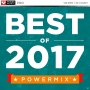 Best Of 2017 Powermix (132 BPM, Март 2018)