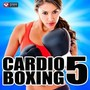 Cardio Boxing 5 (135-145 BPM, Июнь 2014)