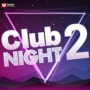 Club Night Workout Vol 2 (130 BPM, Декабрь 2016)