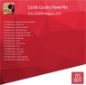 Cardio Country PowerMix (136-150 BPM, Февраль 2015)