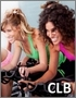 Cycle - Club Style 2 (BPM 90-160, Март 2014)