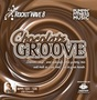 Chocolate Groove (BPM 123-126, Апрель 2014)