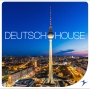 Deutsch House Cd2 (126 BPM, Август 2017)