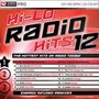 Hi-lo radio hits 12 (141-150 BPM, Апрель 2014)