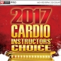 Instructors Choice 2017 Cardio (140-152 BPM, Март 2018)