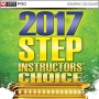 Instructors Choice 2017 Step (128 BPM, Март 2018)
