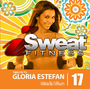 Tribute to Gloria Estefan (145 BPM, Август 2014)