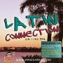 Latin Connection (125-132 BPM, Апрель 2015)