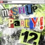Mashup Party! Vol. 12 (135 BPM, Май 2016)