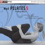 Mat Pilates PowerMix Vol. 5  (95 BPM, Май 2016)