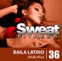Baila Latino (145 BPM, Август 2014)