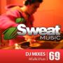 iSweat 69 - DJ Mixes (130-135 BPM, Июнь 2014)