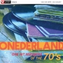 Onederland One Hit Wonders Of The 70s (130-135 BPM, Март 2018)