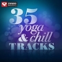 35 Yoga and Chill Tracks ( BPM, Декабрь 2016)