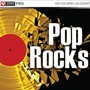 Pop Rocks (130-135 BPM, October 2014)