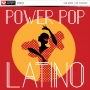 Power Pop Latino (132 BPM, 60 мин, Апрель 2018)