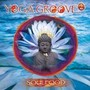 Yoga Groove 2 (BPM 75-115, Апрель 2014)