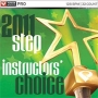 Instructors Choice Step 2011 (128 BPM, Декабрь 2016)