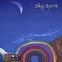 Sky Spirit (50-100 BPM, Апрель 2015)