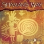 Shamans Way (50-99 BPM, Апрель 2015)