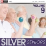 Silver Seniors Vol 9 (126 BPM, 60 мин, Апрель 2018)
