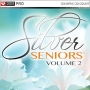 Silver Seniors Vol 2 (126 BPM, Апрель 2015)