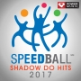 Speedball Shadow Do Hits 2017 (145-150 BPM, Март 2018)