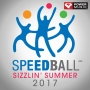 Speedball Sizzlin Summer 2017 (132-138 BPM, 60 мин, Апрель 2018)