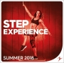 Step Experience Summer 2018 (129-135 BPM, 78 мин, Ноябрь 2018)