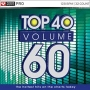 Top 40 Vol 60 ( BPM, Апрель 2015)