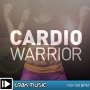 Cardio Warrior (140-150 BPM, Декабрь 2016)