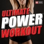 Ultimate Power Workout (135-150 BPM, Январь 2017)