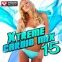 Xtreme Cardio Mix Vol. 15 (140-152 BPM, Июнь 2014)