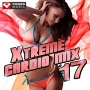 Xtreme Cardio Mix Vol 17 (140-154 BPM, Январь 2017)